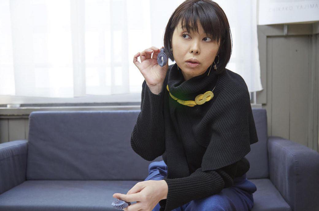 CHIKAKO_YAJIMA3-1.jpg