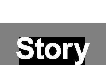 SHINDO Story